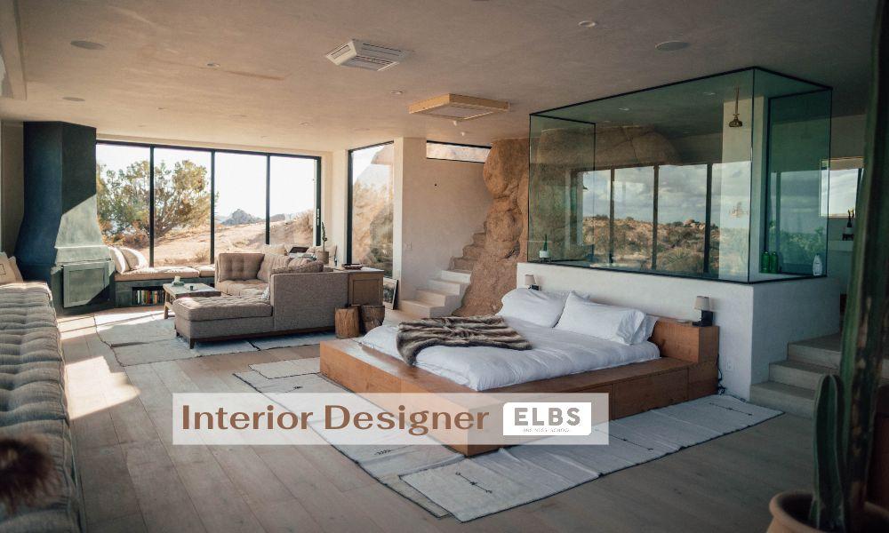 Chi è e cosa fa l'Interior Designer?
