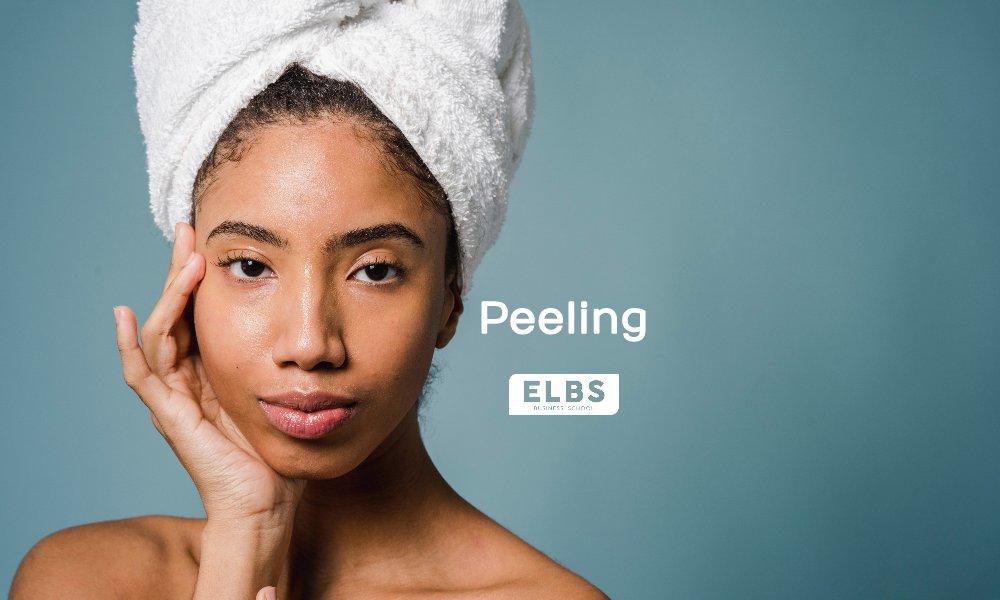 Guida al Peeling