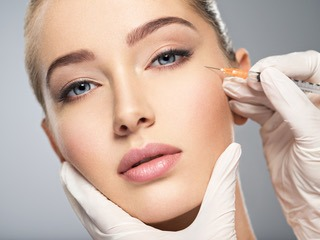 master-in-medicina-estetica-master-in-trattamenti-viso