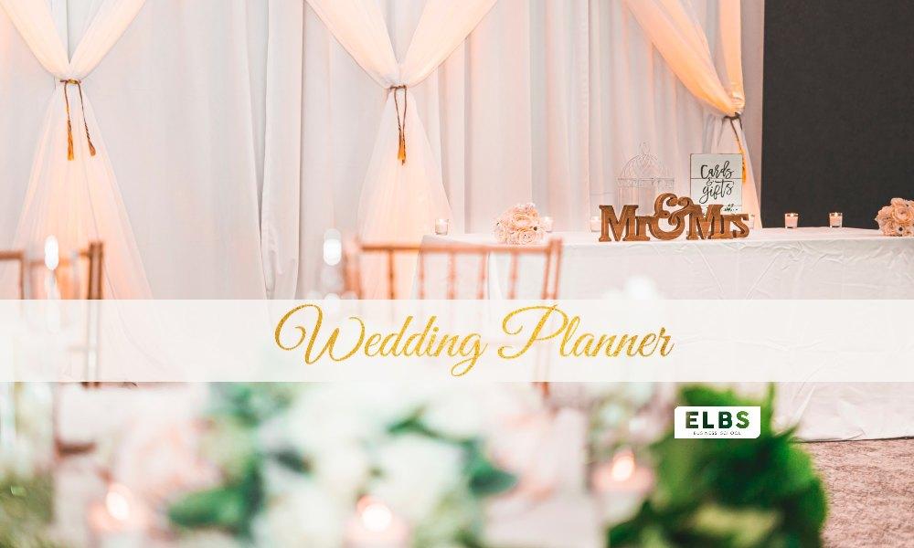 Cosa fa e che competenze deve avere un Wedding Planner?